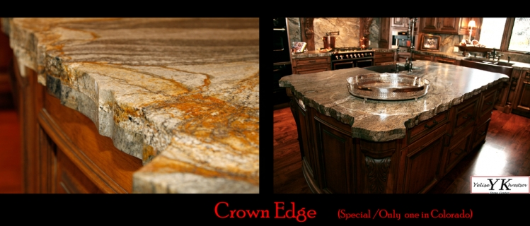 Counter Edges 187 Yk Marble 303 935 6185