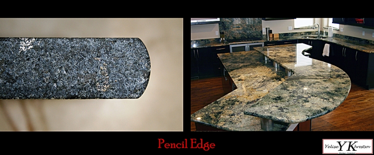 Denver Colorado Granite Countertops Vintage Granite Denver