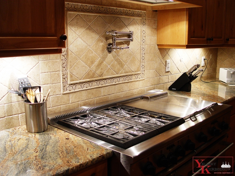 Pigment content solid surface countertop cost deciding the for Price solid surface countertops