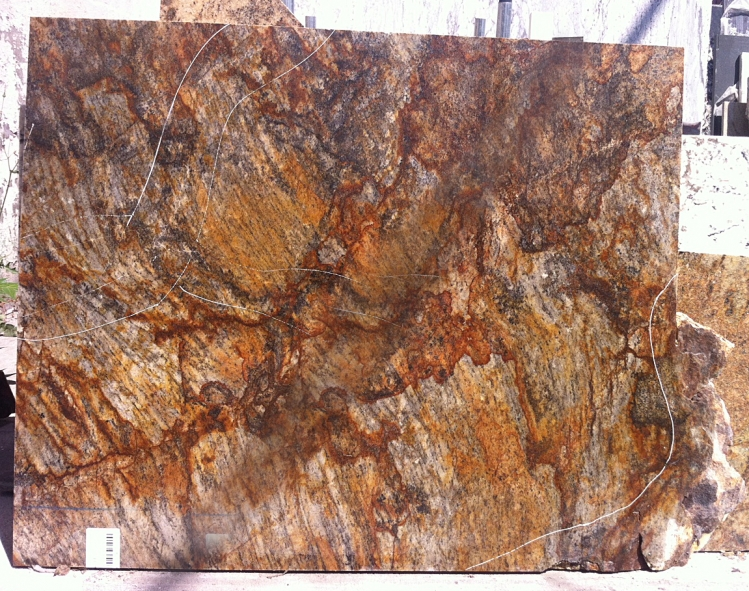 Remnants 187 Yk Marble 303 935 6185