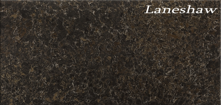 Yk Marble 303 935 6185 Natural Stone Marble And Granite