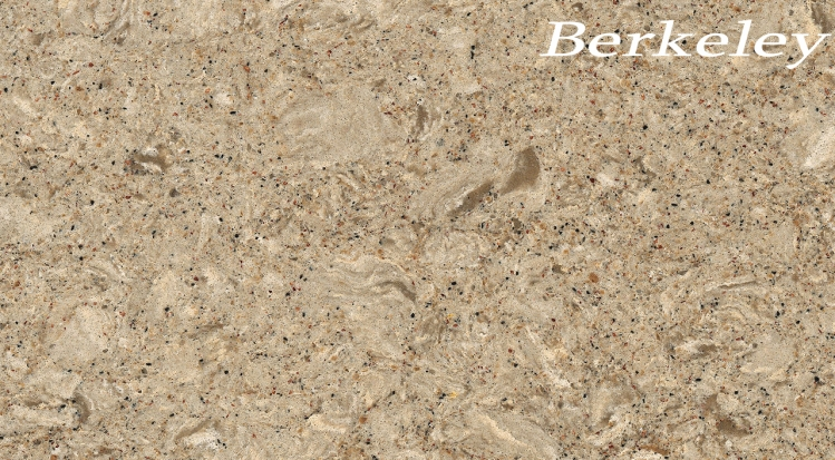 Cambria natural quartz surfaces at yk stone center inc for Cambria quartz slab size