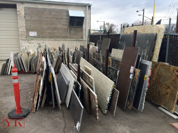 granite-and-marble-stone-remnants-denver,-yk-stone-center