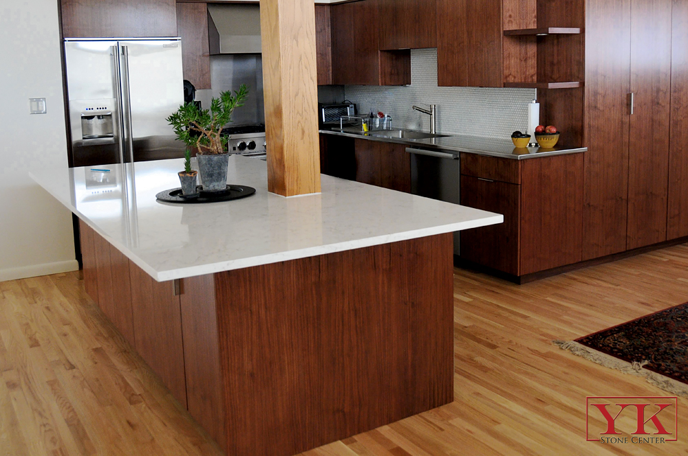 "Kitchen Island Post posts tagged: ""kitchen island"" » yk marble 303-935-6185"