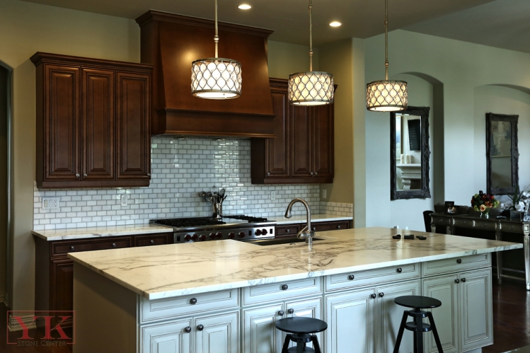 Kitchen Countertops Denver Home Design