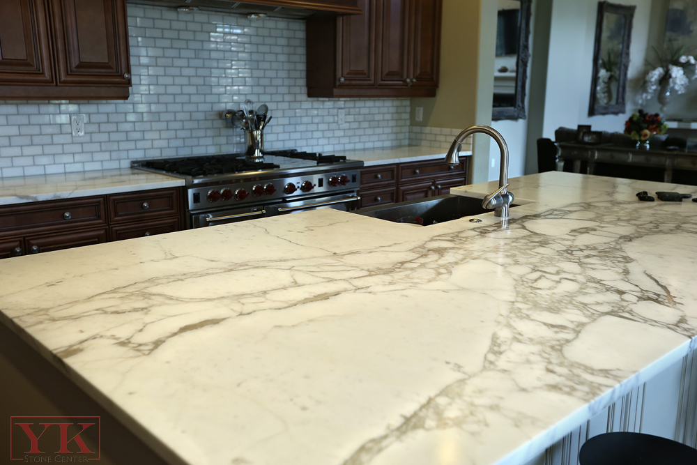 YK Marble 303-935-6185 » natural stone marble and Granite in Denver