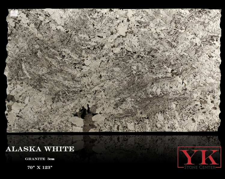 Alaska White-ykstone-center