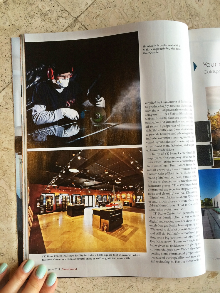YK-Stone-Center-Denver,-Stone-World-Magazine-June-2014-6