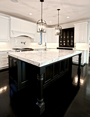 YK Marble    303-935-6185 bio picture